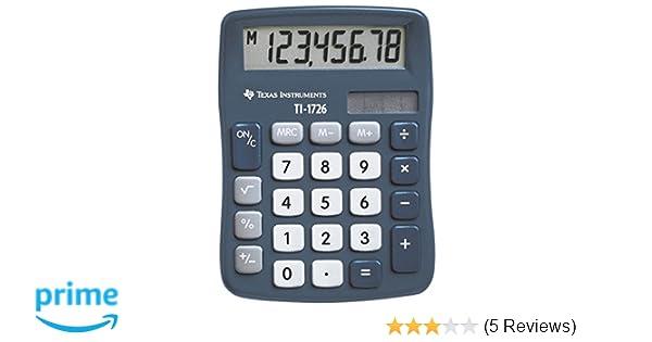 prozentwert berechnen taschenrechner herunterladen