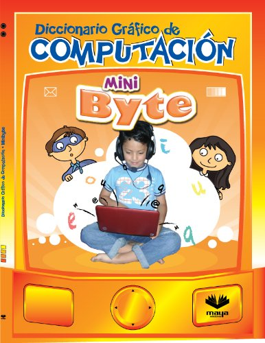 Diccionario de Computacion Principiantes