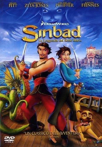 sinbad-la-leggenda-dei-sette-mari
