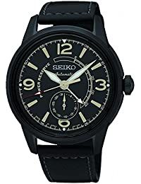 Seiko Mens Watch SSA339J1