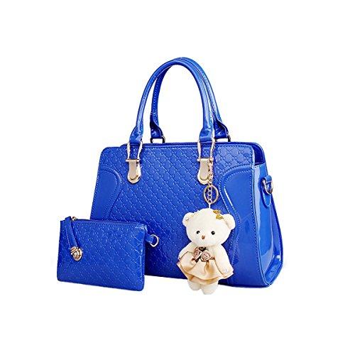 emotionlin-senoras-grandes-de-la-manera-del-totalizador-bolsas-de-calidad-que-vende-bolsos-de-moda-d