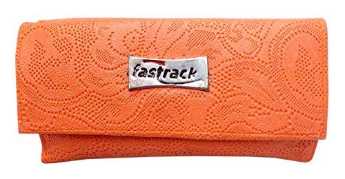 Kotak Sales Stylish Ladies Purse Quick Carry Cash, Mobile, Credit Card, Money...