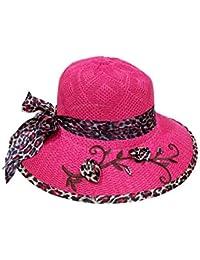 ac258f9200e BAAL Women s Caps   Hats Online  Buy BAAL Women s Caps   Hats at ...