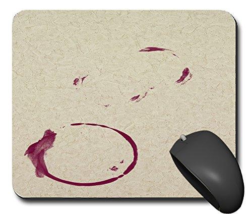 mausp0510-mauspad-farbklecks-beim-malern-mausunterlage-mausmatte-mousepad-pc-computer-neu