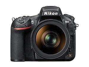 di Nikon(3)Acquista: EUR 2.547,1913 nuovo e usatodaEUR 2.299,00