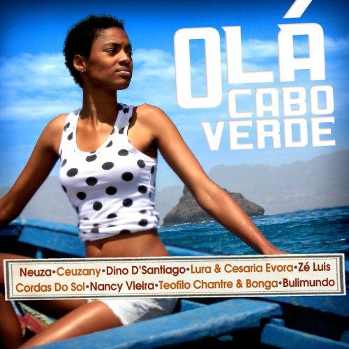 Olá Cabo Verde