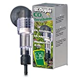 Dupla 80230 CO2 Zerstäuber