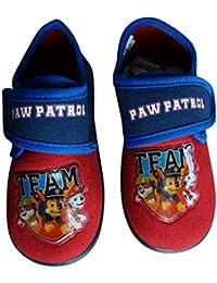 Palleon - Zapatillas de Estar por casa de Otros para niño