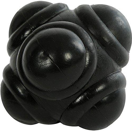Blitz Reaction Ball – Exercise Balls & Accessories
