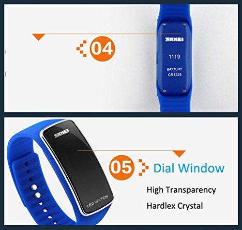DDLBiz-Uomo-Donna-Moda-silicone-LED-di-sport-del-braccialetto-di-tocco-Orologio-da-polso-digitale
