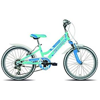 Legnano Ciclo 686 8l636 V...