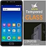 Premium Kavacha Tempered Glass for Gionee A1    Selected and used Japanese imported glass material and nanotechnology with excellent defensive performance. It owns super high transmittance and restoring the original color of screen. It supports anti-...