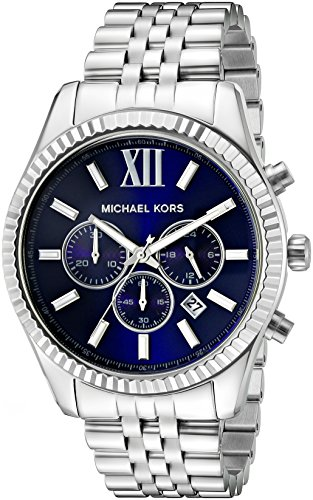 orologi-da-uomo-michael-kors-mkors-lexington-mk8280