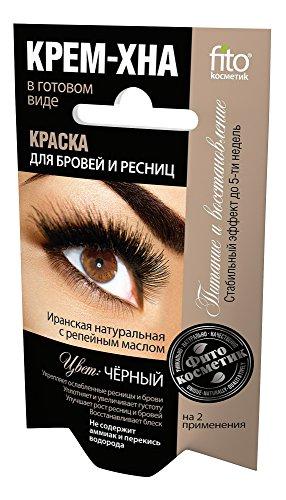 Make-up-utensilien & Zubehör Radient Make-up Pinsel Lagerung Inhaber Tasche Pu Große Kapazität Kosmetik Pinsel Organizer Faltbare Wc Tasche Schönheit Make-up Zubehör