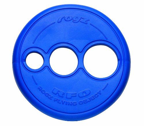 Rogz ORP frisbee