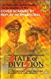 State of Division (AKA Death Race) (Video Tape/PAL) 1973