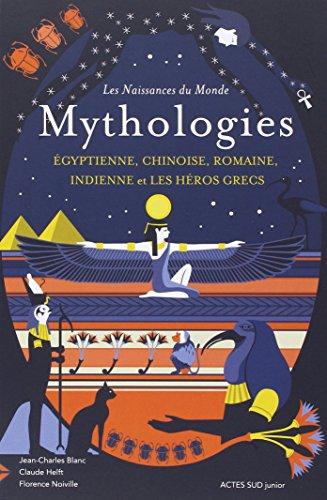 """<a href=""""/node/15172"""">Mythologies</a>"""
