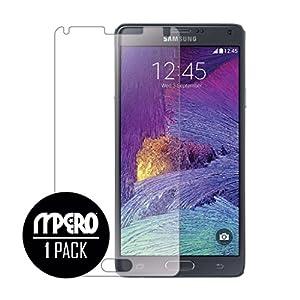 Samsung note 2 prezzo amazon