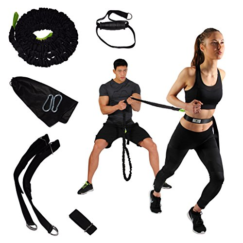 quick-trainers-body-crossr-sprint-trainer-resistance-trainer-with-waist-belt-accelerator-for-running
