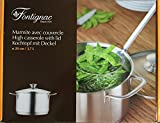 Collection Fontignac • utensilios de cocina • Cuisinez como Top Chef