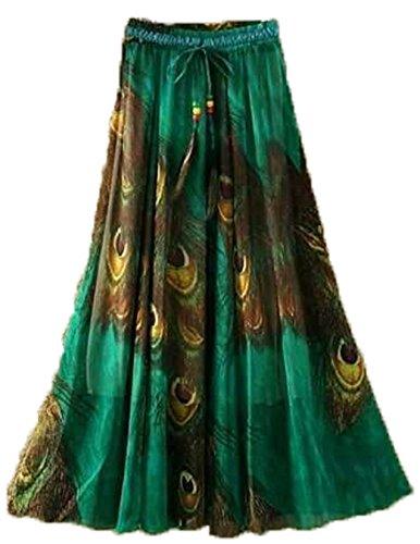 Fancy Ghagra Choli For Women