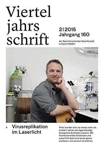 vierteljahrsschrift-der-naturforschenden-gesellschaft-in-zurich-jahresabo