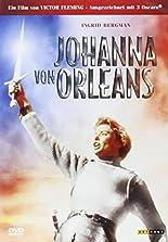 Johanna von Orleans hier kaufen