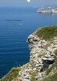 Französische Impressionen (Wandkalender 2020 DIN A3 hoch): Im Land des Lichts zwischen Alpen und Korsika (Monatskalender, 14 Seiten ) (CALVENDO Natur) -