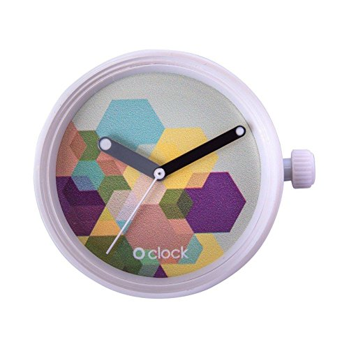 oclock-fullspot-cassa-graphics-meccanismo-mix-esagoni-obag