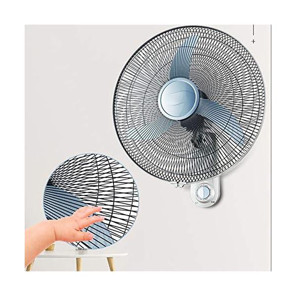 montado-en-la-Pared-oscilacin-del-Ventilador-el-Ventilador-Interior-y-Exterior-silenciosa-de-Ahorro-de-energa-tamao-18-Pulgadas