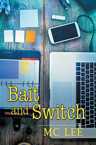 Bait and Switch (The Center)