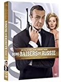 Bons baisers de Russie [Ultimate Edition]
