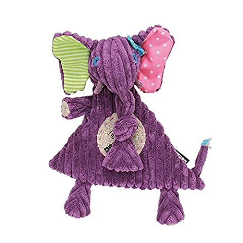 Deglingos Doudou - Les Déglingos Baby Sandykilos