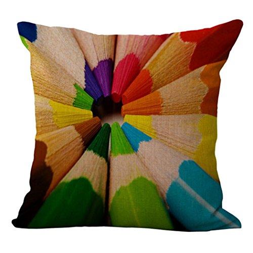 home-decor-amlaiworld-vintage-home-decor-pillow-case-sofa-waist-throw-cushion-cover-6