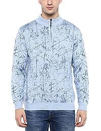 Sweven Men's Sweater for Winter
