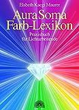 Aura Soma - Farblexikon (Amazon.de)