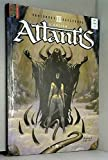 Atlantis, tome 2 - L'ancien