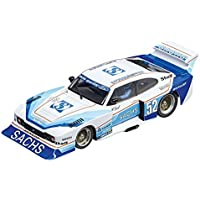 Carrera Evolution Ford Capri Zakspeed Turbo Coche (20027568)