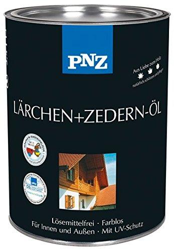 PNZ 10280