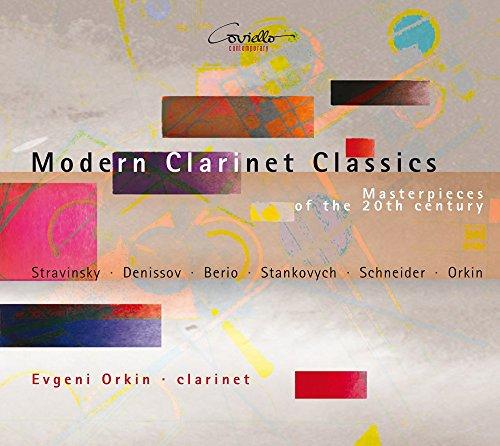 modern-clarinet-classics-evgeni-orkin-clarinet