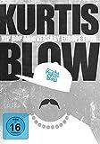 Hip Hop Anniversary Europe Tour [DVD]
