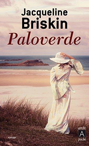 Paloverde