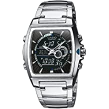 Reloj Casio para Hombre EFA-120D-1AVEF
