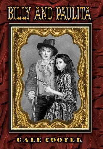 Billy and Paulita