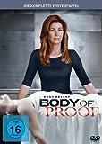 Body Proof Die komplette kostenlos online stream
