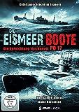 Die Eismeer Boote (2 DVD Schuber)