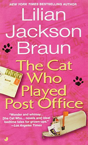 the-cat-who-played-post-office