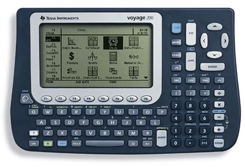 texas-instruments-voyage-200-27mb-calculator