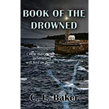 Book of the Drowned