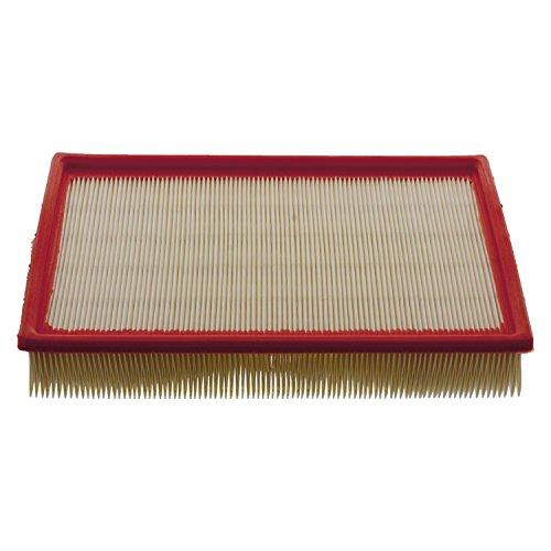 Preisvergleich Produktbild febi bilstein 01512 Luftfilter / Motorluftfilter ,  1 Stück